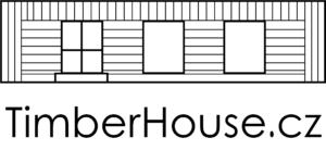 timberhouse.cz